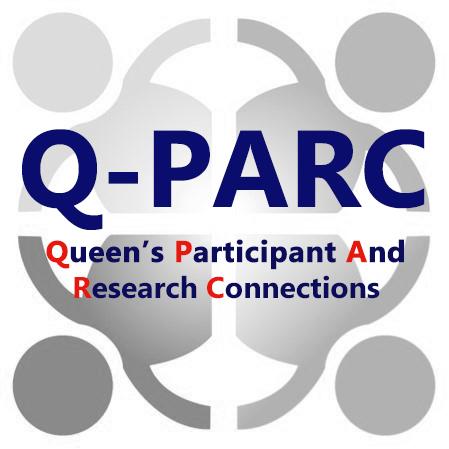 QPARC